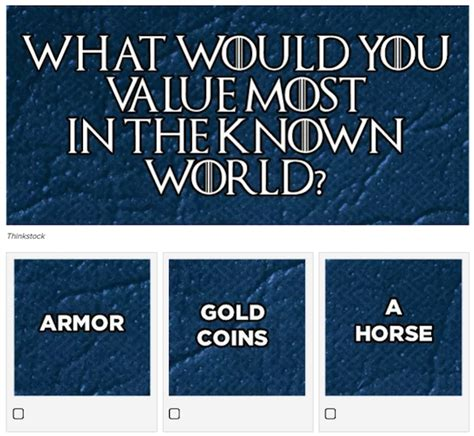 game of thrones house quiz game of thrones house quiz house plan 2017