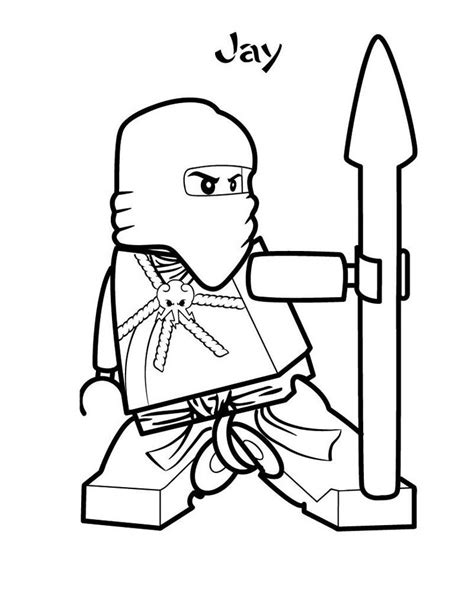 ninjago wars coloring pages 103 best images about wars on lego