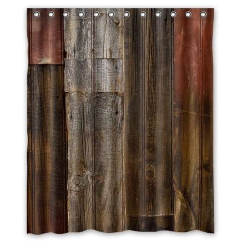 cheap bathroom curtains 25 best ideas about cheap shower curtains on pinterest