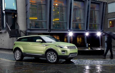 tata and jaguar land rover tata and jaguar land rover to co develop engines