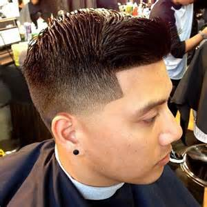 curly hair combover 2015 72 comb over fade haircut designs styles ideas