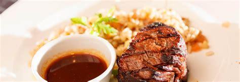hibachi buffet coupons hibachi grill supreme buffet in newark de local