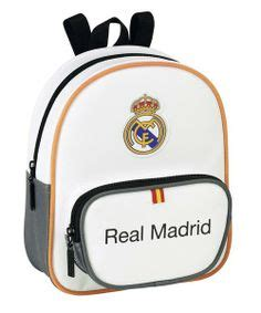 la firma disco blanco disco oficial 2014 papeler 237 a real madrid on pinterest real madrid deporte