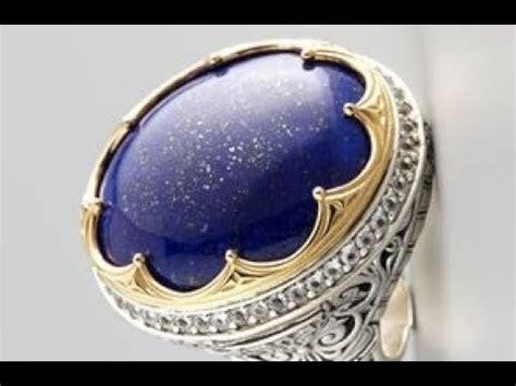 Batu Lapiz Lazuli Hq 1 lapis lazuli batu surga kesehatan