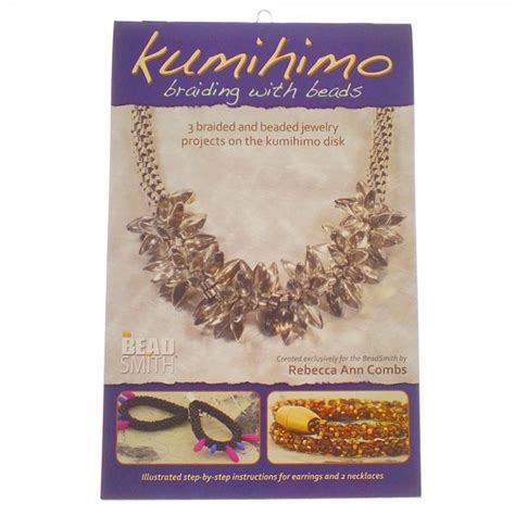 becky s braids books kumihimo braiding with by combs
