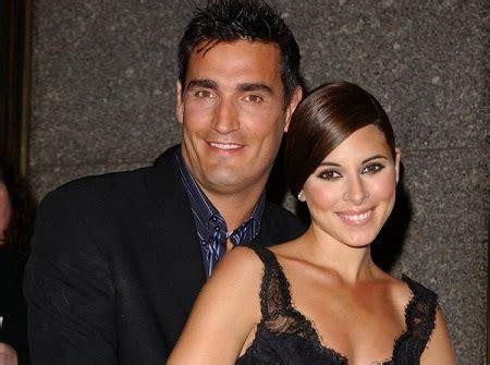 jamie lynn sigler dating history jamie lynn sigler is married after divorcing first husband