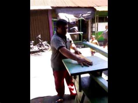 Alat Gergaji Ukir terjual di jual jeksaw alat gergaji ukir kaskus