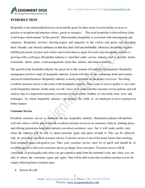 Write Essay On Winter Season Phd Dissertation Assistance On Finance by Customer Service Policy Essay 187 Cross Edge Synthesis Help