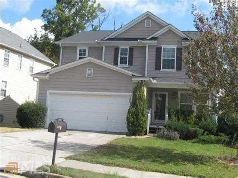 lithia springs reo homes foreclosures in lithia