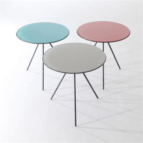 Small Coffee Table Designs Cool Small Coffee Tables Coffee Table Design Ideas