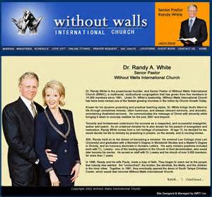 Pastor Bio Template by Nbc News Without Walls Church Directed Staffers To Make