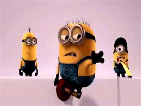 imagenes de minions graciosos minions graciosos youtube