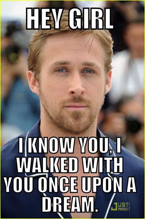 Festival Girl Meme - 17 best images about hey girl on pinterest ryan gosling