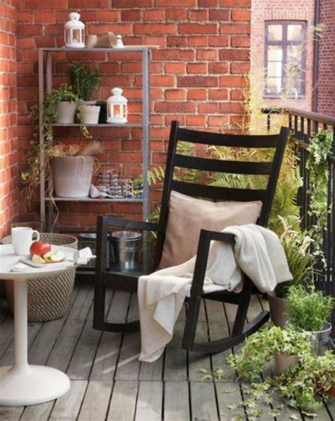 5 ideas para terrazas peque 241 as decoraci 243 n