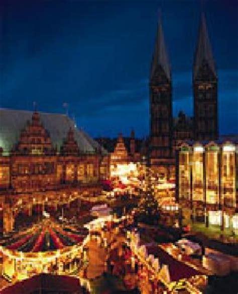 bremen christmas market tripadvisor