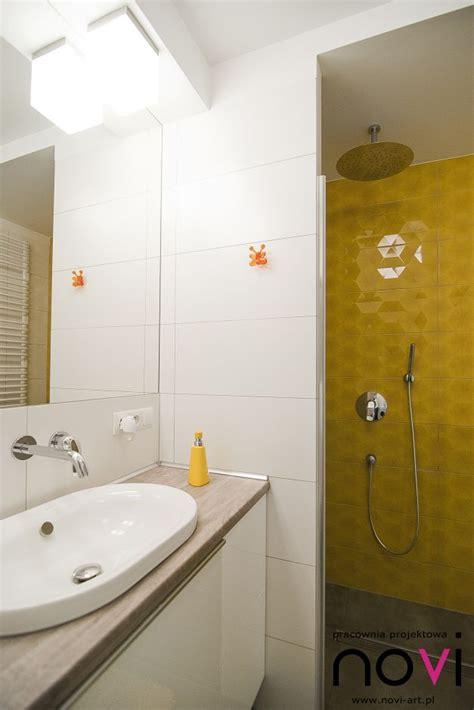 bidet z prysznicem mała łazienka z prysznicem i bidetem najlepszy projekt