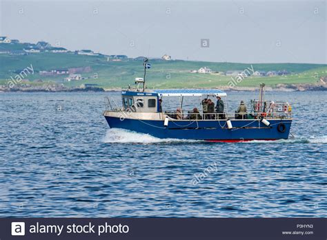 ferry boat uk to portugal passenger ferry boat stock photos passenger ferry boat