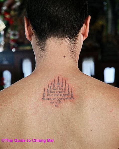 small buddhist tattoos small religious buddhist on back tattoos