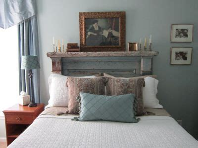 fireplace headboard mantel headboard mantels and mantles on pinterest
