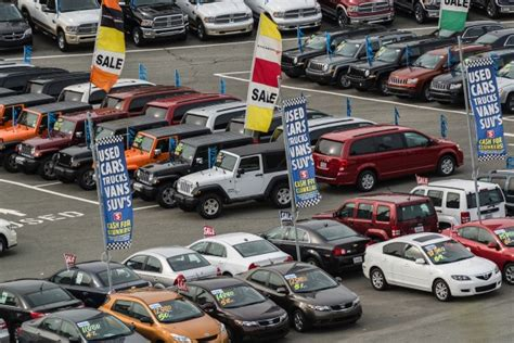 shop for new cars 7 insanely way to navigate classified for used