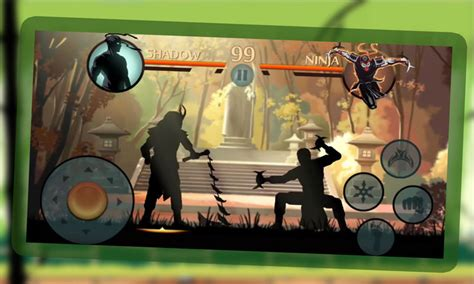shadow fight 3 apk free shadow fight 3 apk for android getjar