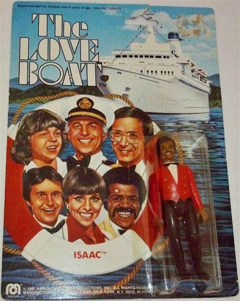 gopher love boat meme 26 best action figures images on pinterest action