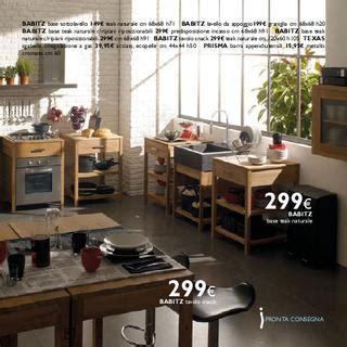 ovvio sgabelli ovvio catalogo 2012 by marco pedrali issuu