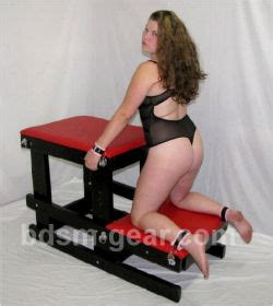 weight bench bondage homade dungeon spanking bench head stocks bondage bench