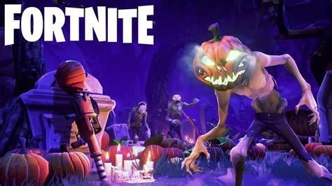 fortnite zombies free de zombies vallen de sensors aan fortnite save the