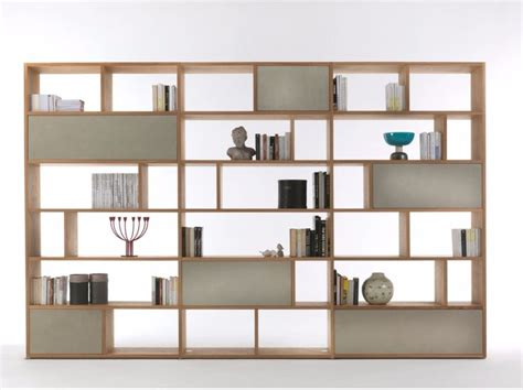 ikea bookcase with drawers best 20 bookcase with drawers ideas on ikea