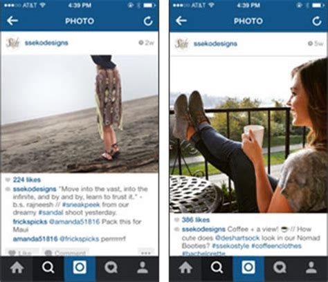 Design Instagram Captions | 9 strategies for creating powerful instagram captions