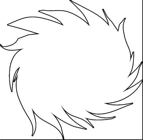 lorax coloring pages terrific the lorax coloring pages coloring pages