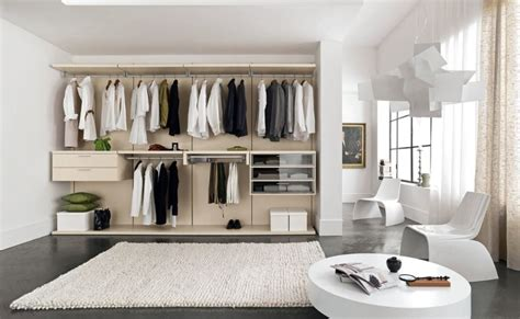 Walk In Wardrobes Ikea wardrobes walk in wardrobe ikea with white rug adjustable shelves several lines of clothes