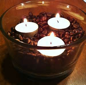 coffee bean candle diy coffee bean candle sismancecity
