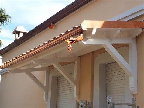 tettoia pensilina pensilina rv strutture in legno