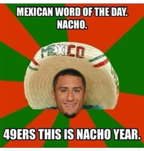 Nfl Memes Funny - 329 best san francisco dallas cowboys love to hate