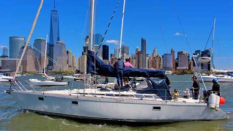 sail charter nyc sailboat speedboat yacht rental charter sail nyc