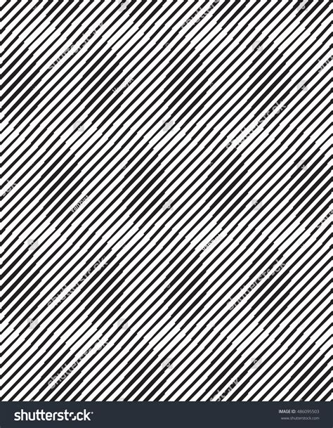 abstract pattern minimal abstract minimal vector geometric circles seamless stock