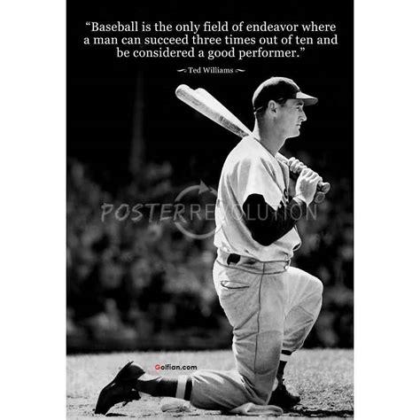 baseball quotes 60 most baseball quotes hilarious sayings