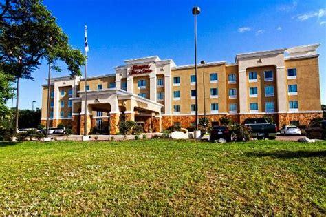 comfort inn boerne hton inn and suites boerne updated 2017 prices