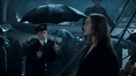 titanic boat scene pic titanic scene dawson rose dawson youtube