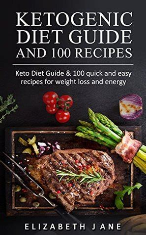 ketogenic cookbook 100 irresistible recipes that will help you lose weight boost your metabolism prevent disease and bring you into the wonderful state of ketosis books ketogenic diet low carb diet guide and 100 recipes