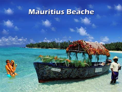 mauritius attractions must visit tourist attractions of mauritius amazing
