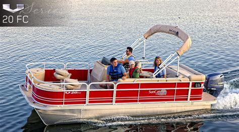 boat fuel catcher research 2013 suncatcher v20 fc on iboats