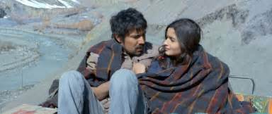 biography of movie highway story of alia bhatt randeep hooda starrer movie highway