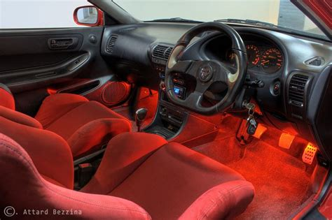 Type R Interior by Related Keywords Suggestions For Integra Type R Interior