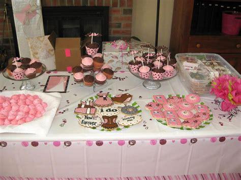 wedding shower buffet ideas 33 beautiful bridal shower decorations ideas table decorating ideas