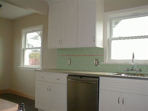 1950 kitchen cabinets 1950 s kitchen remodel ideas home design and decor reviews
