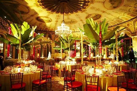 dinner breakers 154 best images about caribbean ideas and