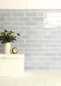 The Tile Company Artisan Metro Tile